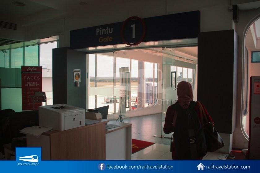 AirAsia AK5416 JHB KCH 018