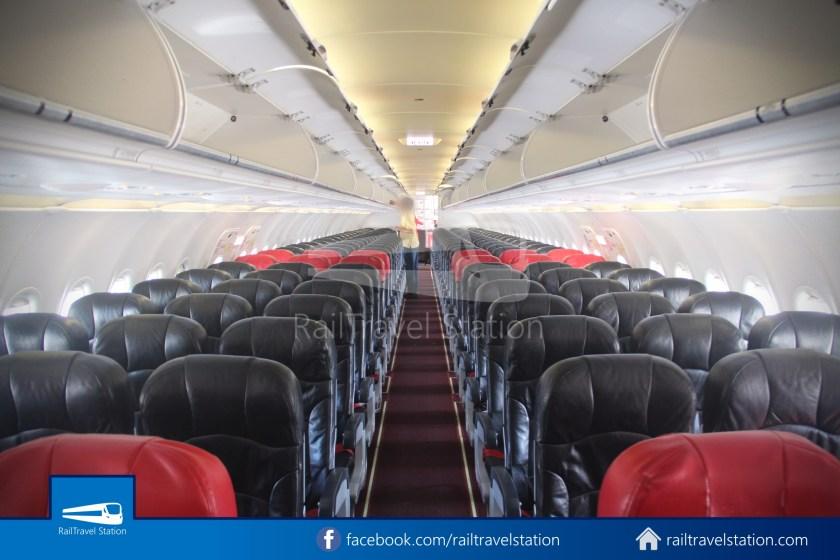 AirAsia AK5416 JHB KCH 025