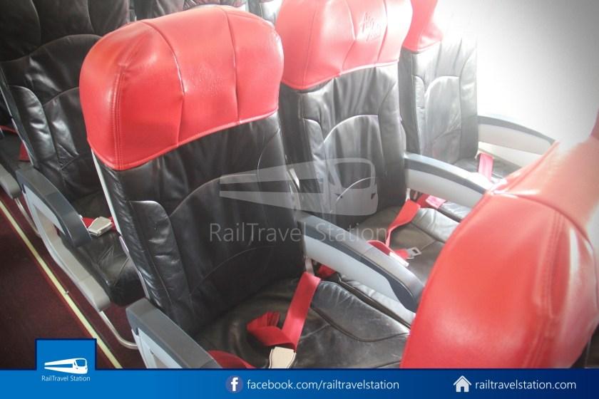 AirAsia AK5416 JHB KCH 026