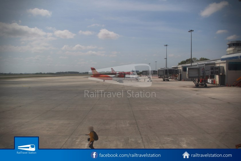 AirAsia AK5416 JHB KCH 030