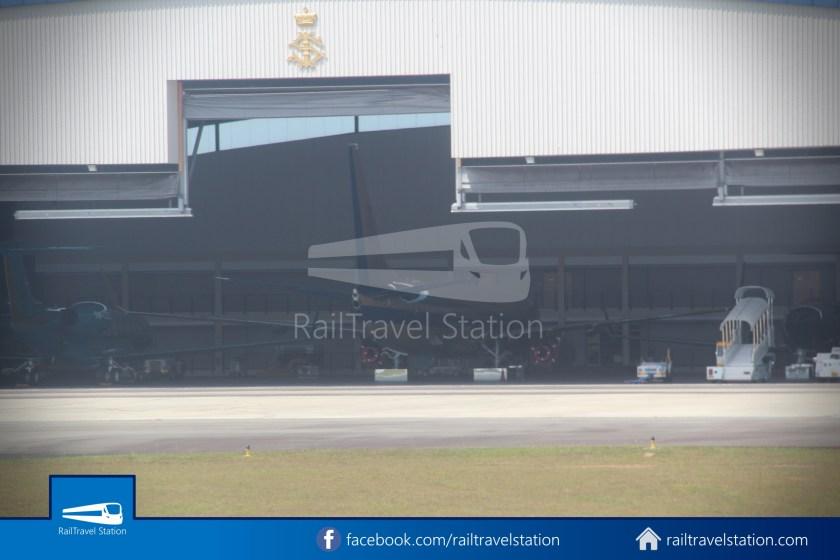 AirAsia AK5416 JHB KCH 040