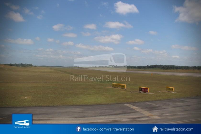AirAsia AK5416 JHB KCH 044