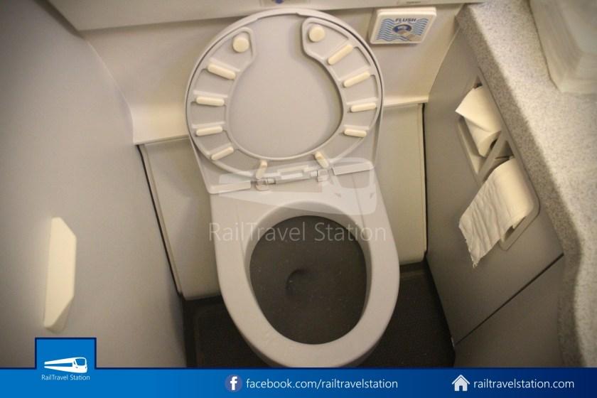 AirAsia AK5416 JHB KCH 060
