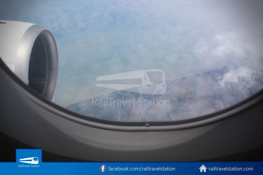 AirAsia AK5416 JHB KCH 063