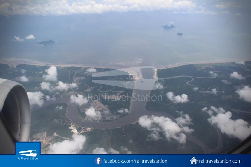 AirAsia AK5416 JHB KCH 067