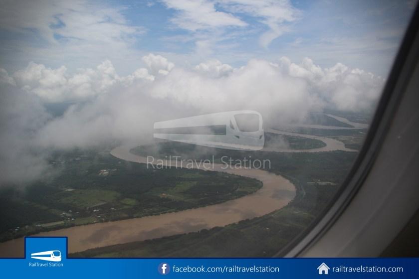 AirAsia AK5416 JHB KCH 073