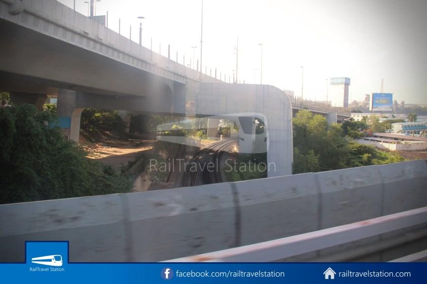 Causeway Link AA1 JB Sentral Senai Airport 9am 014