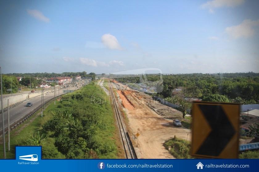 Causeway Link AA1 JB Sentral Senai Airport 9am 022