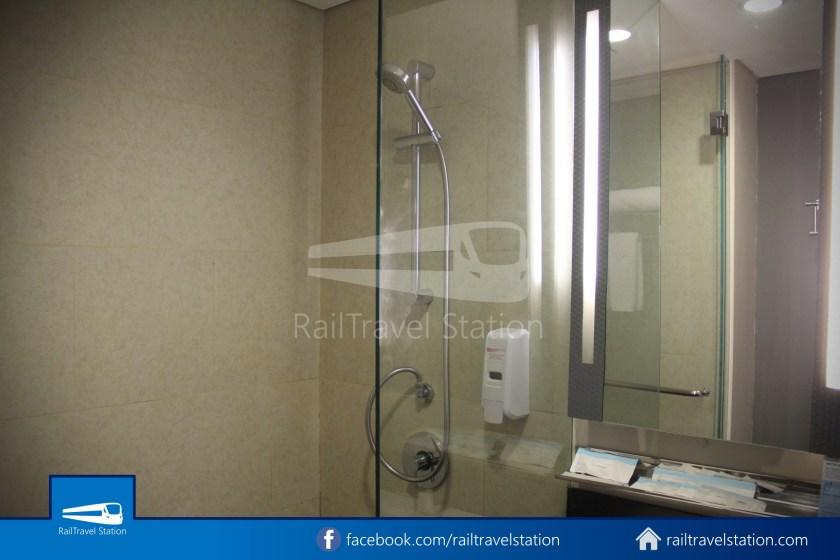 Holiday Inn Express Jakarta Thamrin 018