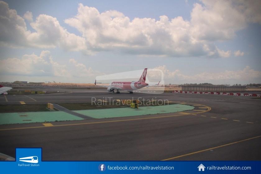 Indonesia AirAsia QZ267 SIN CGK 022