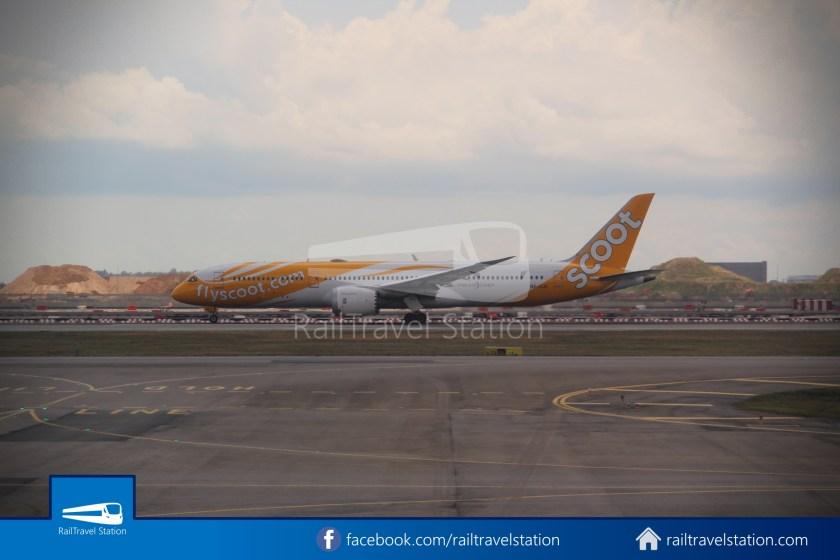 Indonesia AirAsia QZ267 SIN CGK 023