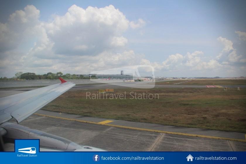 Indonesia AirAsia QZ267 SIN CGK 028