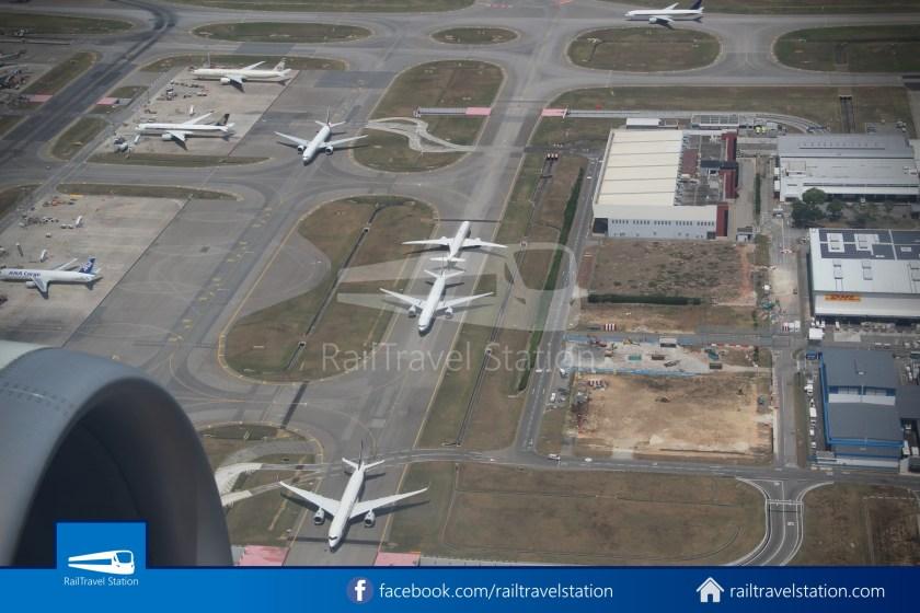 Indonesia AirAsia QZ267 SIN CGK 036