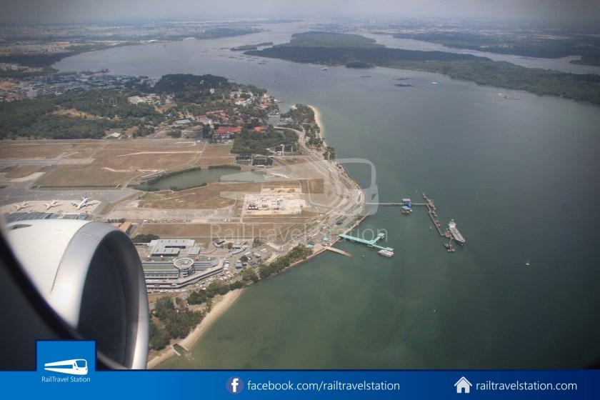 Indonesia AirAsia QZ267 SIN CGK 038
