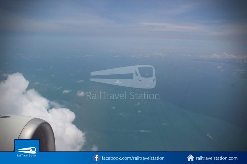 Indonesia AirAsia QZ267 SIN CGK 043