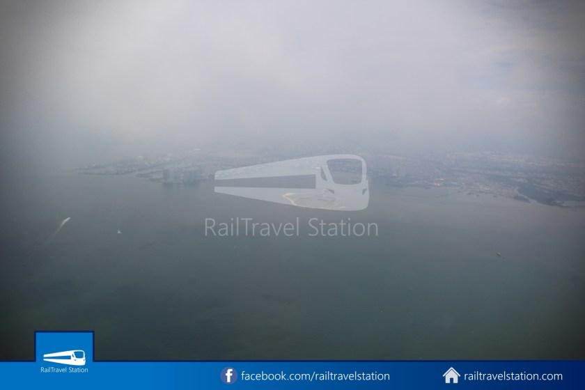 Indonesia AirAsia QZ267 SIN CGK 054