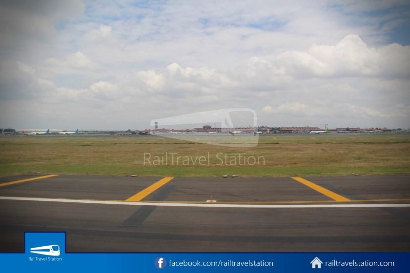 Indonesia AirAsia QZ267 SIN CGK 067