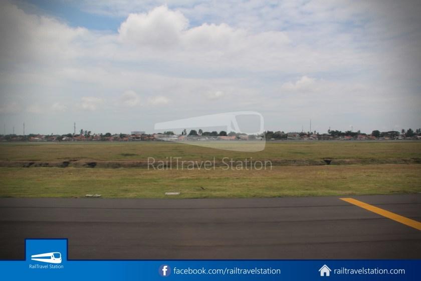 Indonesia AirAsia QZ267 SIN CGK 072