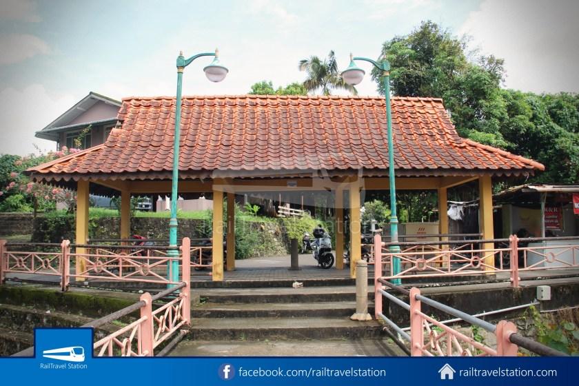 Kuching Penambang The White Barouk Kampung Boyan 023