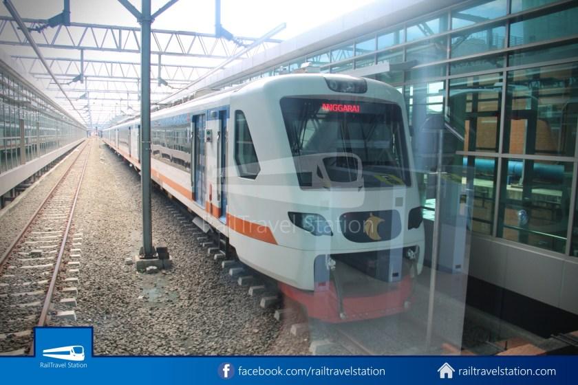 Railink 665666 SHIA Sudirman Baru 005