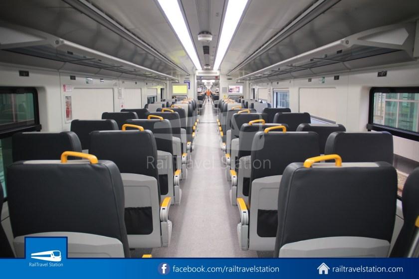 Railink 665666 SHIA Sudirman Baru 008