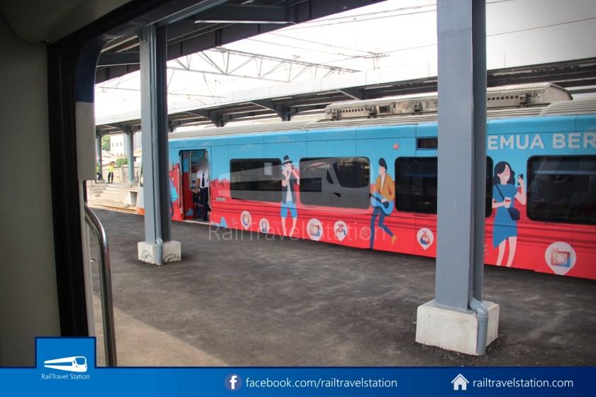 Railink 665666 SHIA Sudirman Baru 031