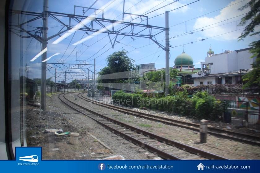 Railink 665666 SHIA Sudirman Baru 033