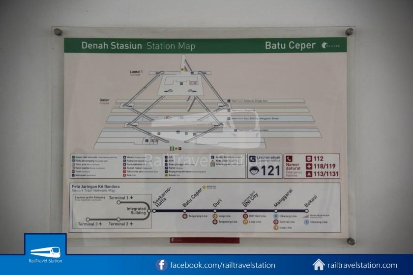 Railink 691692 Batu Ceper SHIA 020