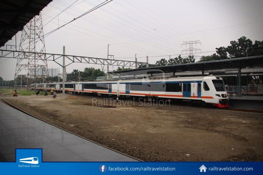 Railink 691692 Batu Ceper SHIA 035