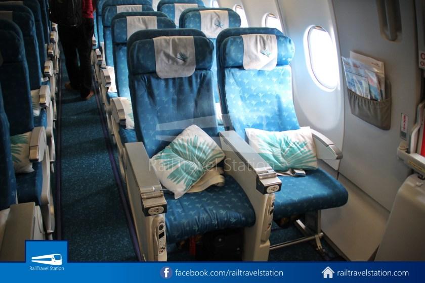 Air Mauritius MK646 SIN KUL 030