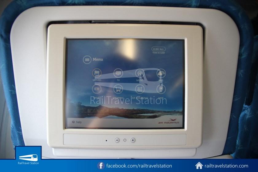 Air Mauritius MK646 SIN KUL 036