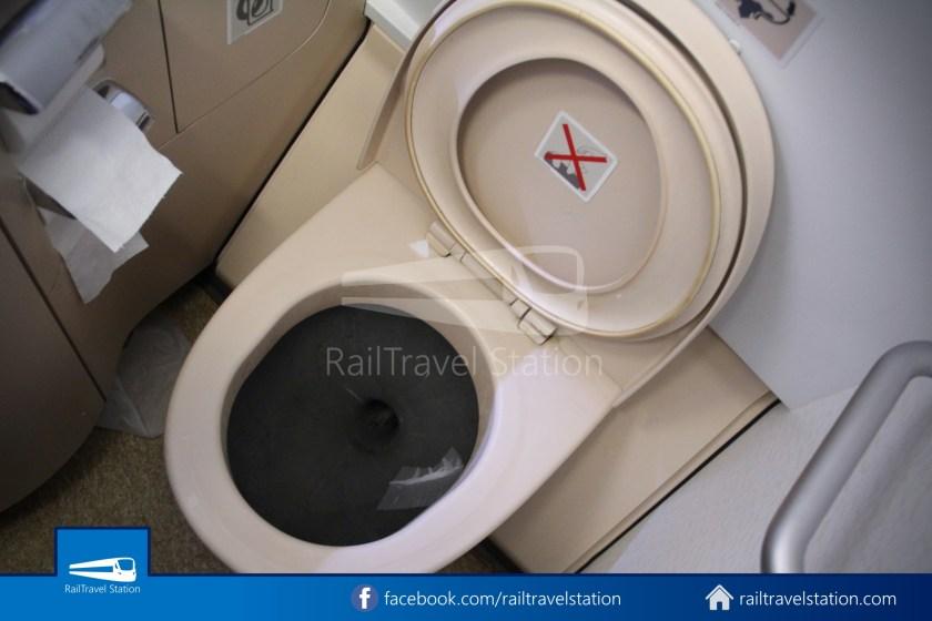 Air Mauritius MK646 SIN KUL 057