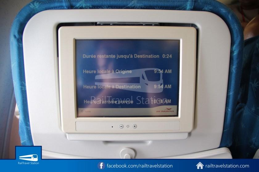 Air Mauritius MK646 SIN KUL 062