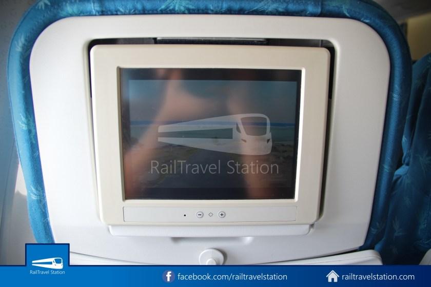 Air Mauritius MK647 KUL SIN 036