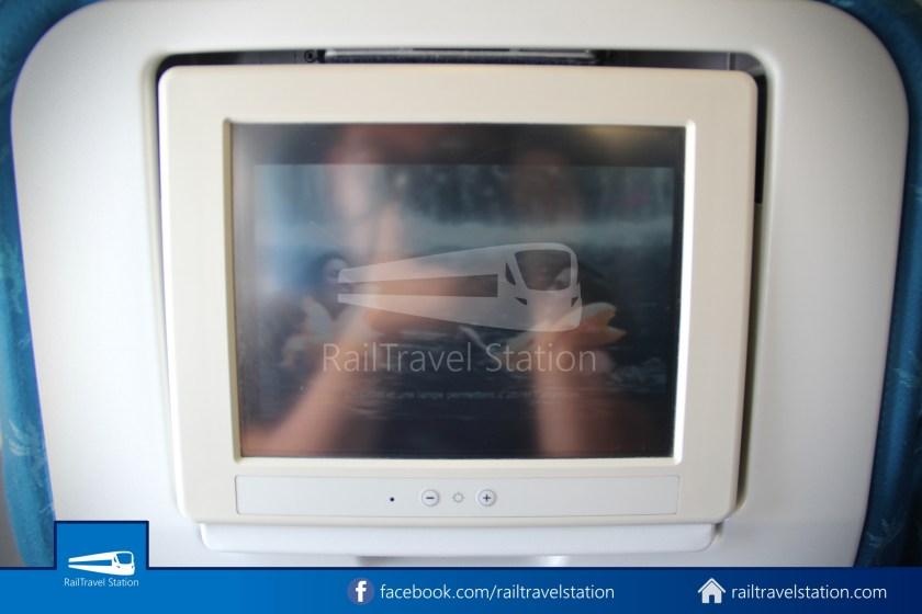Air Mauritius MK647 KUL SIN 043