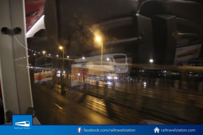 Cityflyer A10A12 Water Street HKIA Terminal 2 15