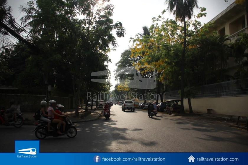 Giant Ibis Phnom Penh Ho Chi Minh City 001