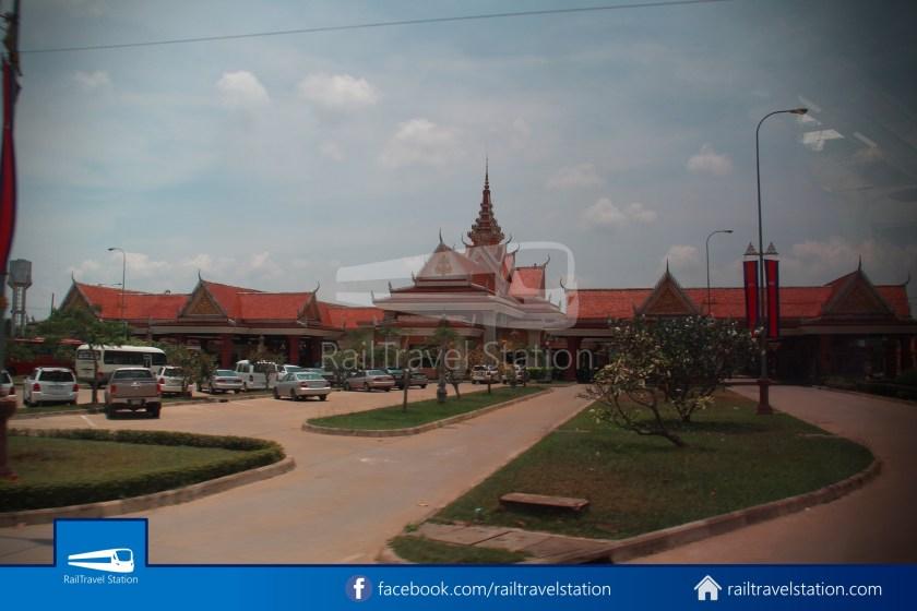 Giant Ibis Phnom Penh Ho Chi Minh City 067