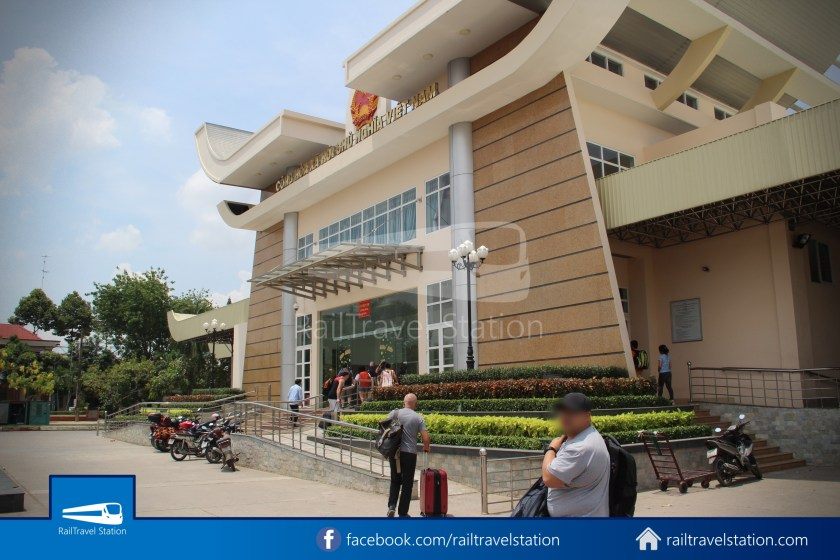 Giant Ibis Phnom Penh Ho Chi Minh City 102