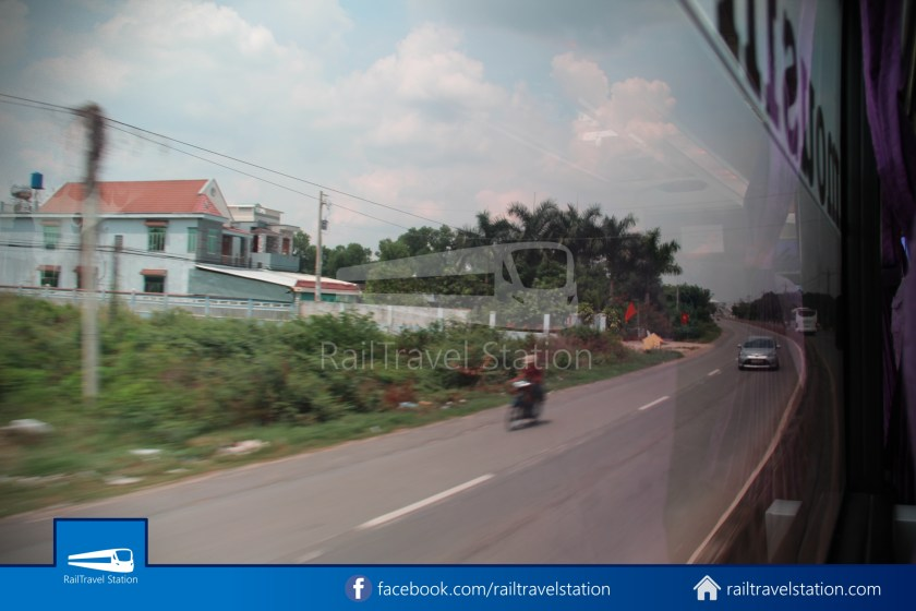 Giant Ibis Phnom Penh Ho Chi Minh City 113
