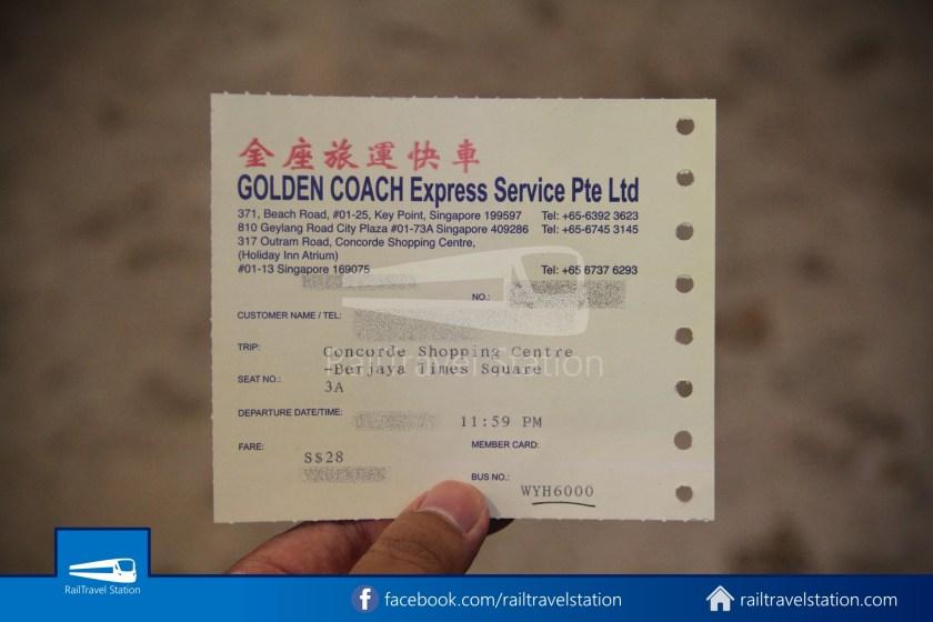 Golden Coach Concorde BTS 02