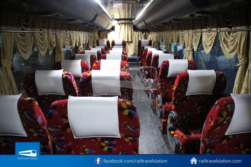 Golden Coach Concorde BTS 05