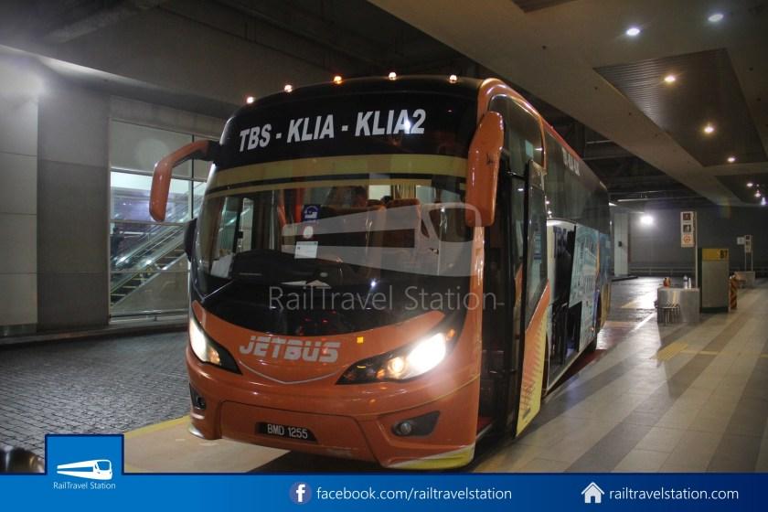 Jetbus TBS KLIA2 06