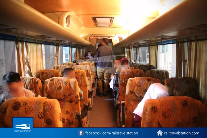 Jetbus TBS KLIA2 07