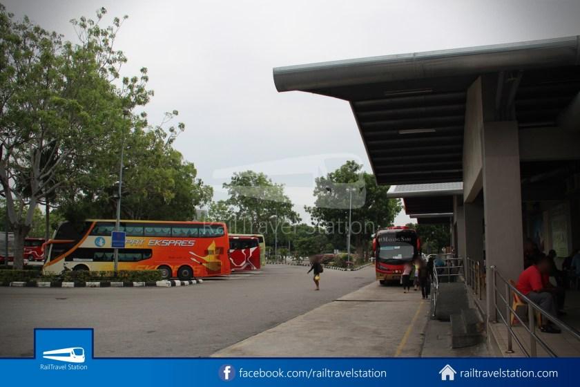 Mayang Sari Larkin Melaka 24