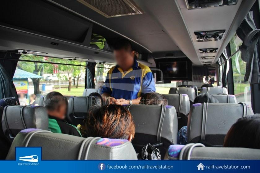 Sipitang Express Kota Kinabalu Bandar Seri Begawan 013