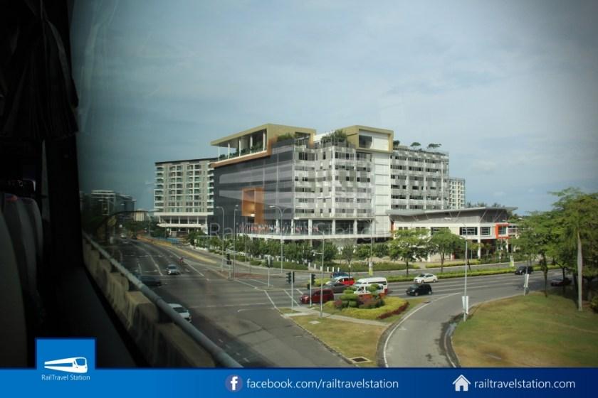 Sipitang Express Kota Kinabalu Bandar Seri Begawan 021