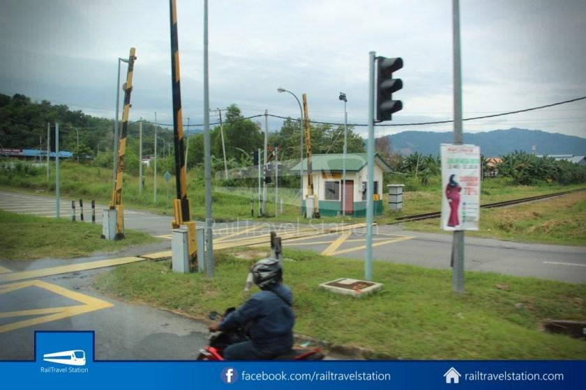 Sipitang Express Kota Kinabalu Bandar Seri Begawan 028