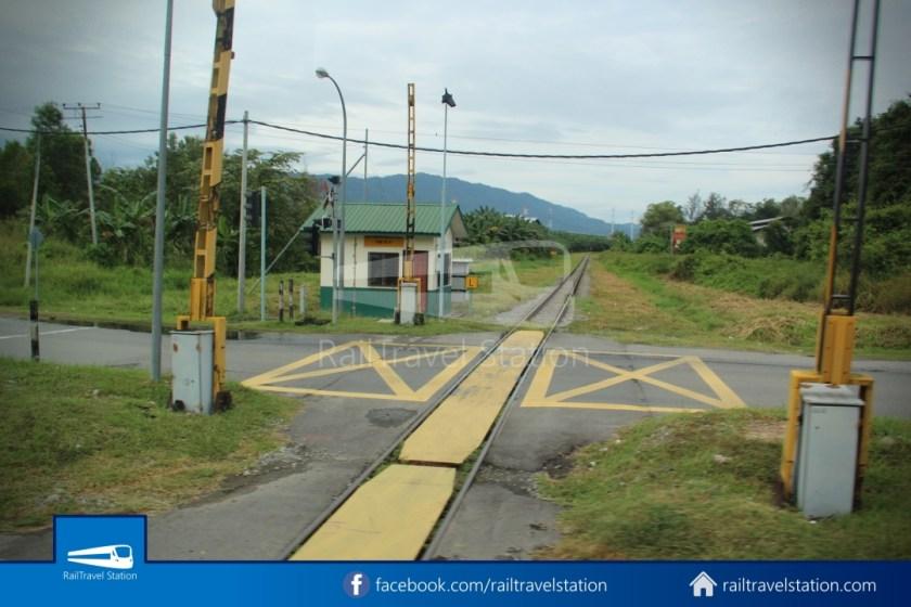 Sipitang Express Kota Kinabalu Bandar Seri Begawan 029