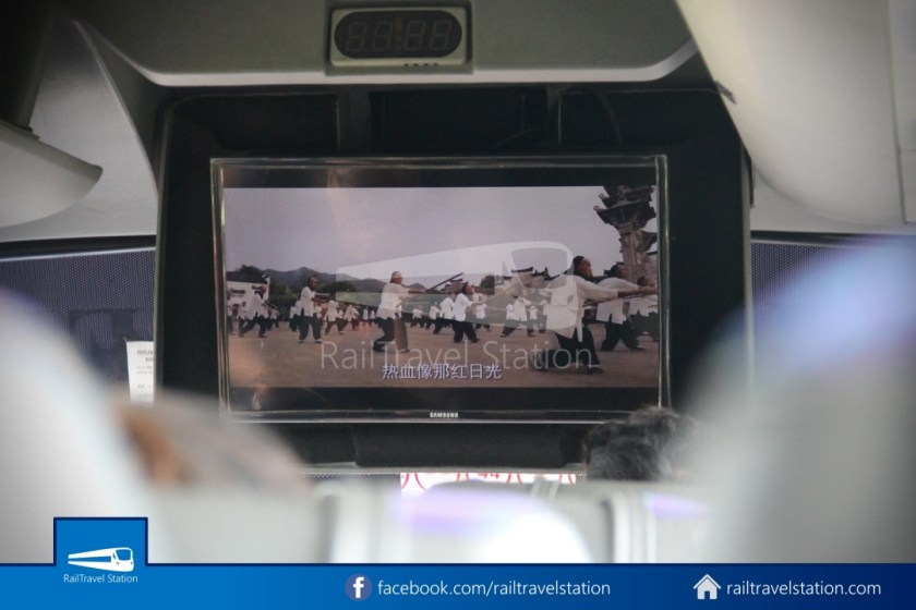 Sipitang Express Kota Kinabalu Bandar Seri Begawan 046